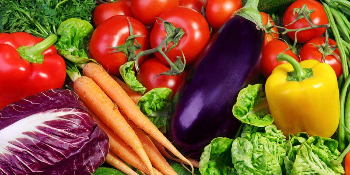 Gesunde Ernährung hilft