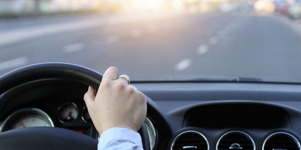 Fahrtauglichkeit bei Medikamenteneinnahme